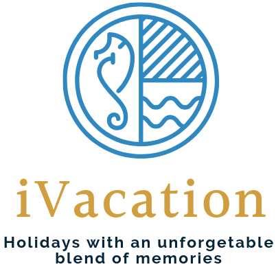 iVacation Holiday Apartments